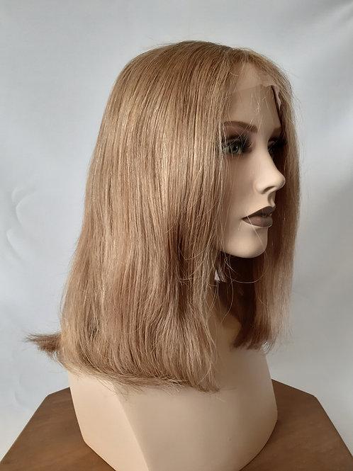 """Peluca cabello natural """"Lydia""""de luxe"""
