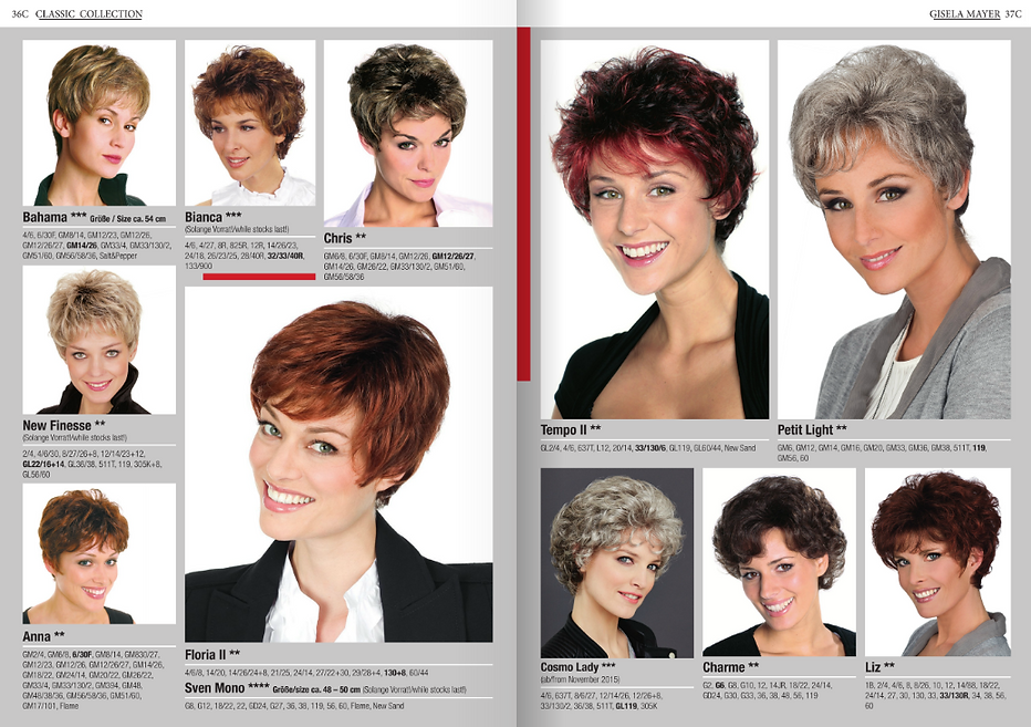 Pelucas de fibra de alta gama ,indetectables para tratamientos oncológicos, alopecia,calvicie
