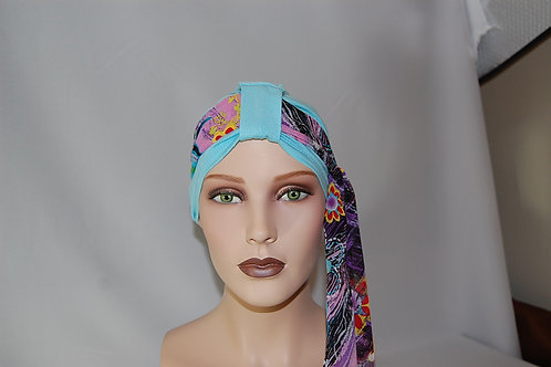 Turbante Aktion Betty