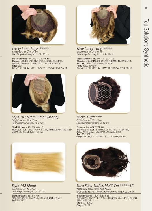 integración capilar para mujeres que sufren de alopecia Andrógenica,difusa,areata,cicatricial,fibrosanteo con transtorno Tricotilomanía, tricofagia y el Síndrome de Rapunzel Lima -Perú