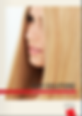 pelucas lima peru