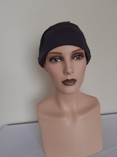 TURBANTE LENA 72
