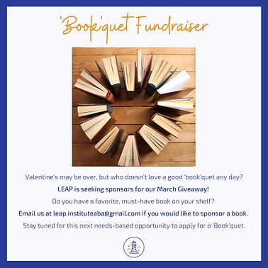 Book-quet Fundraiser.png