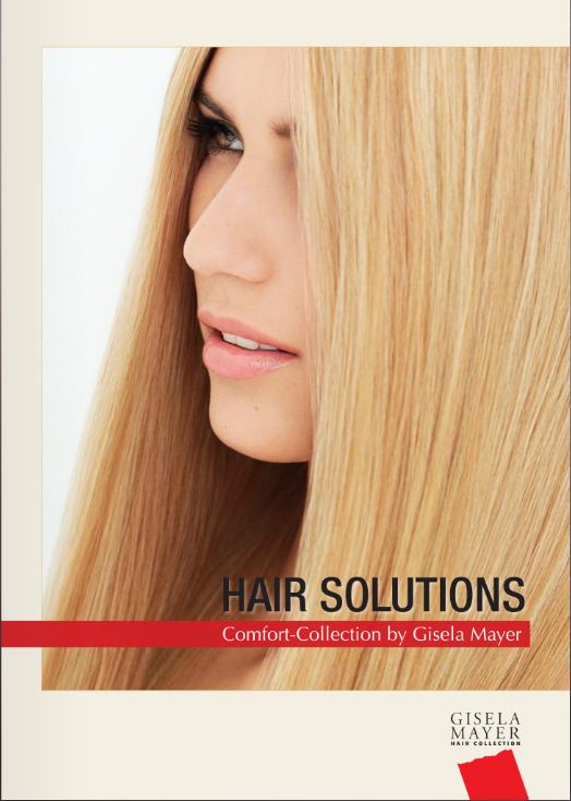 Integración capilar,sistema capilar para mujeres, prótesis indetectable de cabello natural par mujeres.