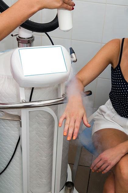 termoterapia.jpg