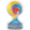 Colombiano logo png.png