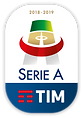 Logo png italiano.png
