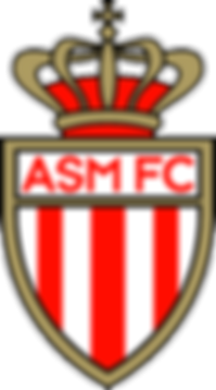 20130718164248!AS_Monaco.png