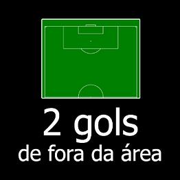 2 gols fora da area.png