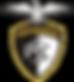 Logo_Portimonense.png