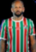 Bruno Silva PNG.png