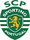 Sporting_Clube_de_Portugal.png