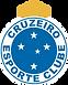 1200px-Logo_Cruzeiro_2016.png