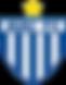 Avai_football.png