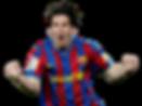 Messi png.png