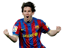 Messi png.png