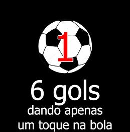6 gols 1 toque rio ave.png