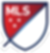 200px-MLS_logo.svg.png
