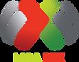Liga mx logo png.png