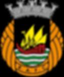 Logo_Rio_Ave.png