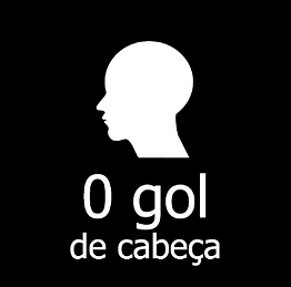 0_gol_cabeça_rio_ave.png