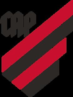 Club_Athletico_Paranaense_2019.png