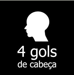 4 gols cabeca.png