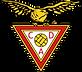 Logo_Desportivo_das_Aves.png