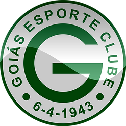 goias escudo hd.png