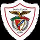 Santa Clara PNG.png