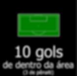 10 gols dentro da area rio ave.png