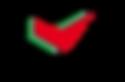 Arabian gulf league png logo.png