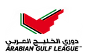 Arabian gulf league png logo.png