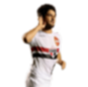 Alexandre Pato PNG.png
