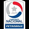 Chileno logo png.png