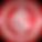 internacional escudo hd.png