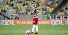 Danielzinho (Fluminense).jpg
