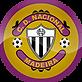 Nacional da Madeira png.png