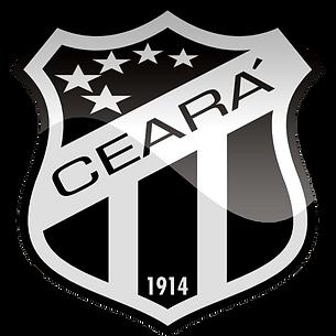 ceara escudo hd.png