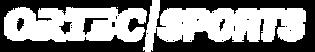 ortecsports_logo2.png
