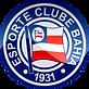 bahia escudo hd.png