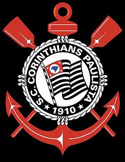 corinthians escudo hd.png