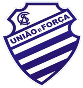 CSA_logo.png