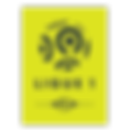 Ligue_1_Logo.svg.png