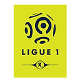 Ligue_1_Logo.svg.png