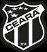 923px-Ceará_Sporting_Club_logo.svg.png