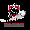 Belga logo png.png