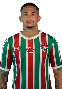 Luciano PNG.png