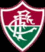 Fluminense_FC_escudo.png