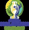 Copa america logo png.png